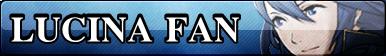 Fan Button: Lucina