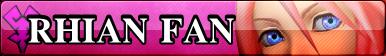 Fan_Button_rhian.png