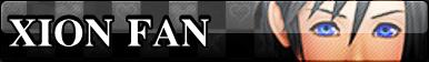 Fan Button: Xion