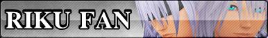 Fan Button: Riku