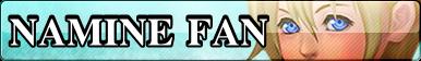 Fan Button: Namine
