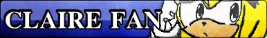 Fan_Button_claire.png