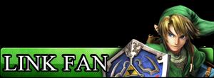 Fan Button: Link