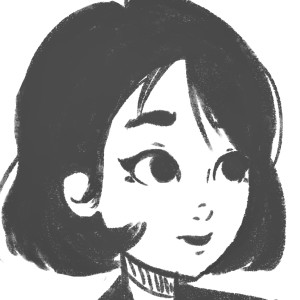 AndiWave's Profile Picture