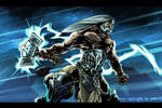 asa Thor