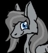 avatar_Topazia