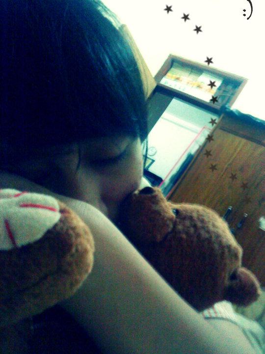 ShizukuSatou's Profile Picture