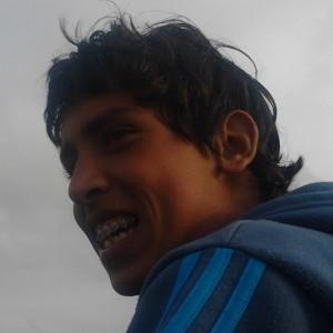 karimkhalfi's Profile Picture