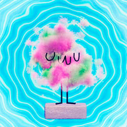 uwu cloudy