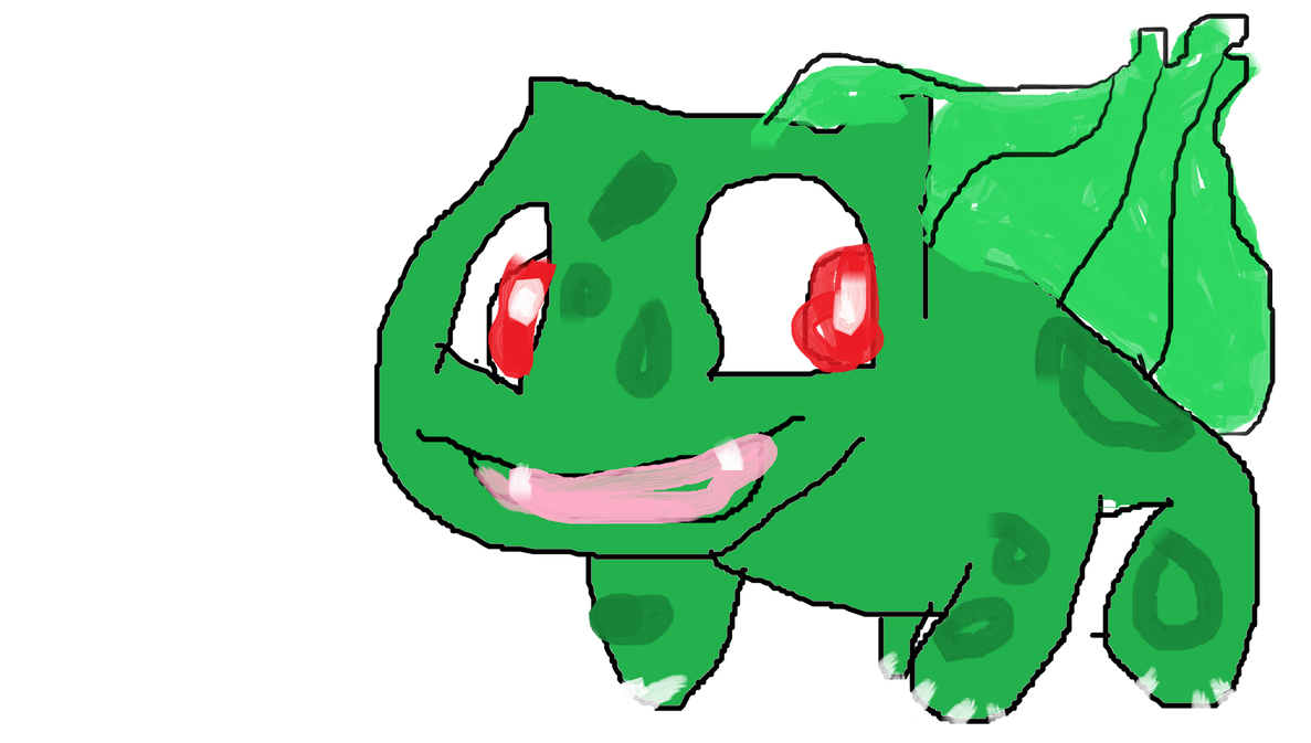 bulbasaur_drawing_ms_paint_by_rustglede-