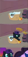 Nyx's Surprise by Gardboyz-Productions