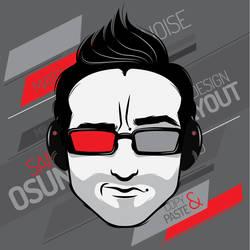 Designer by osunasan