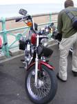Motor Bike 3