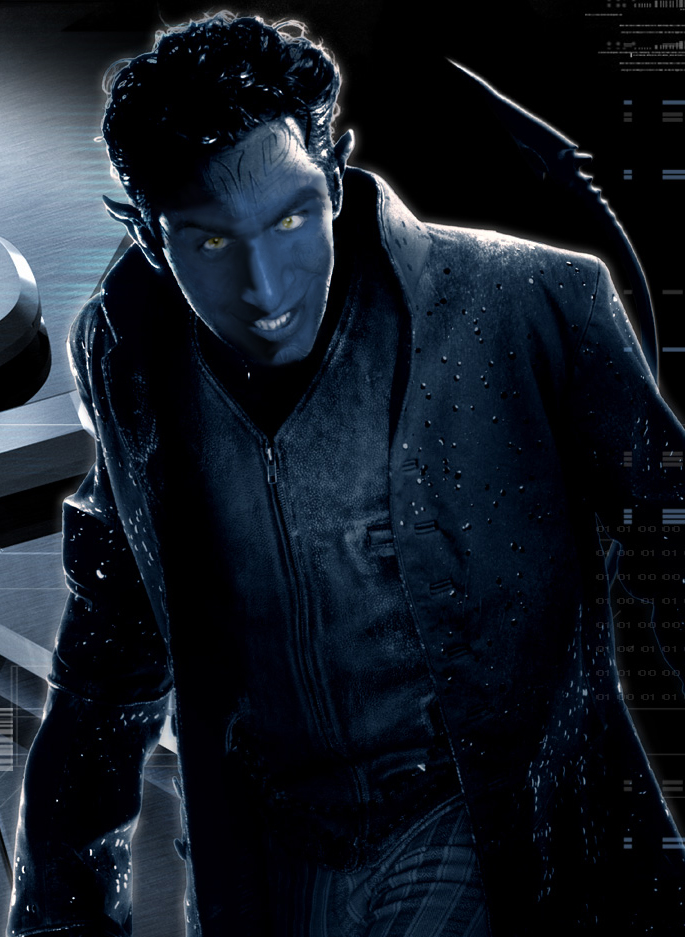 Zack Blue Nightcrawler_by_trowfaz65