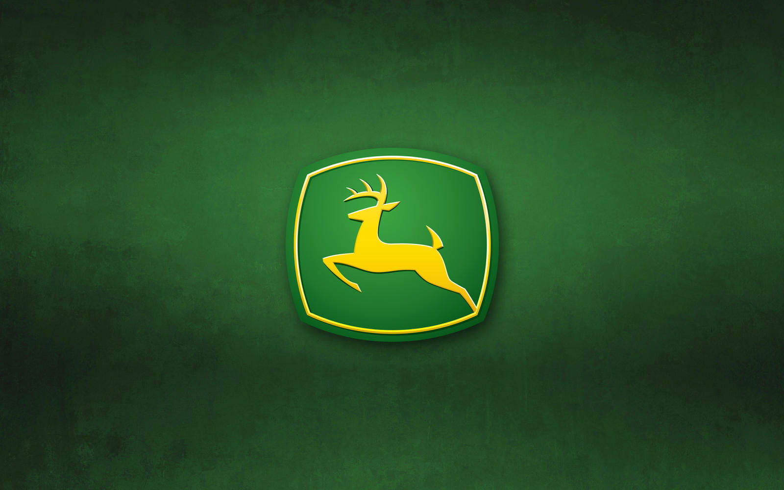 john deere logo desktop wallpaper