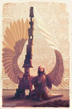 Fluegelturm