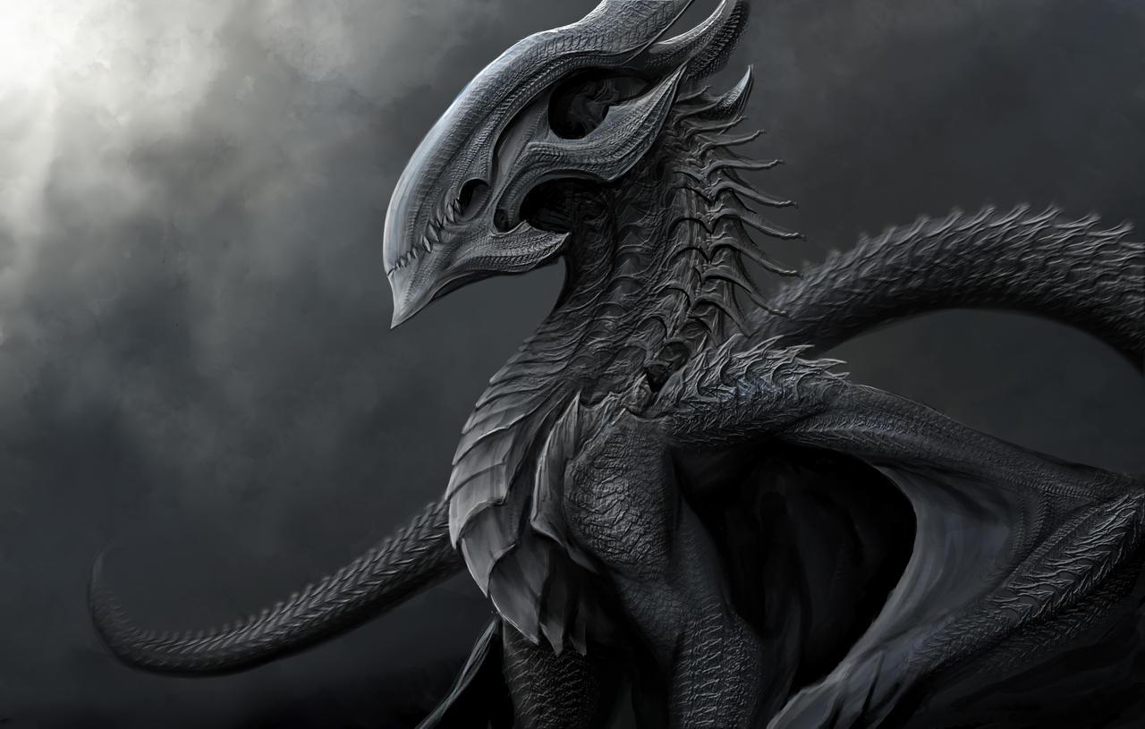 dragon   Euro Palace Casino Blog