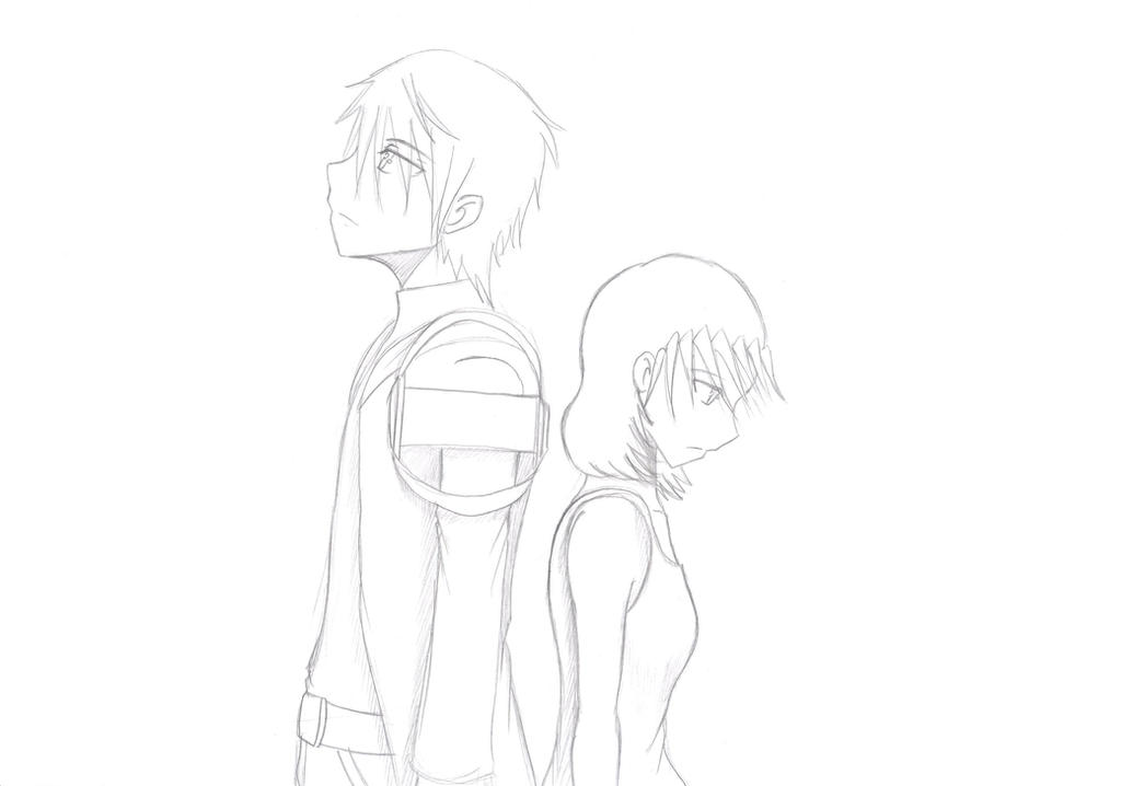[Image: aemeneol_and_saoirse_by_kitsune_2-d34j14d.jpg]