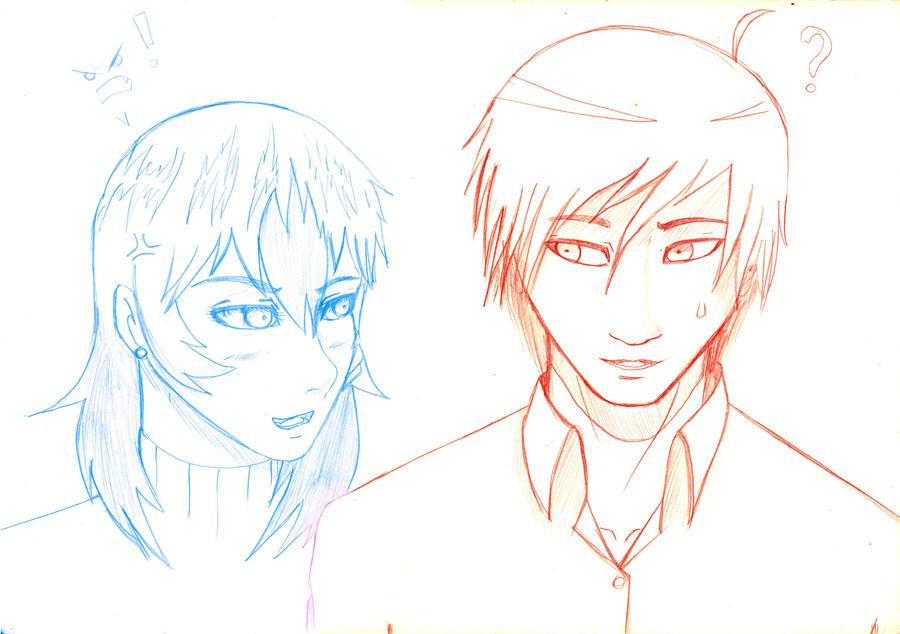 [Image: questionmark_by_kitsune_2-d4j2b9h.jpg]