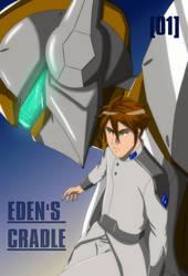 Eden's Cradle