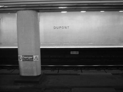 Dupont Station