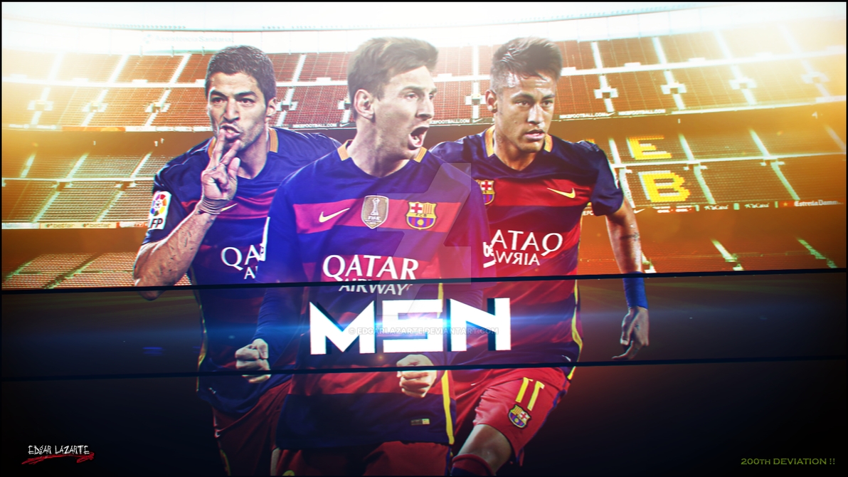 MSN Wallpapers Group (76 )