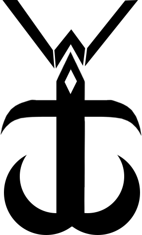 icon~tatto by idanzor