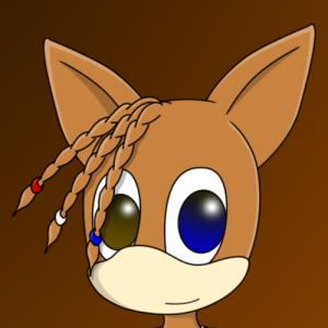 RuneCatt's Profile Picture
