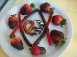Culinary Arts Dish 3
