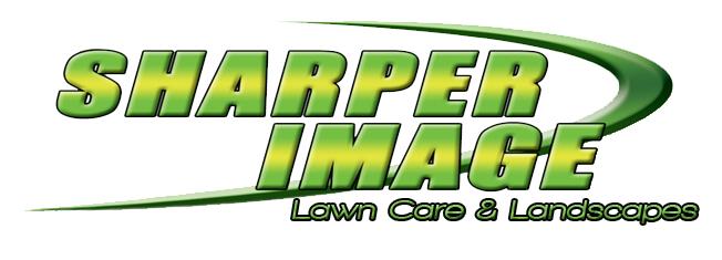 Sharper image Logo by ~Halient on deviantART