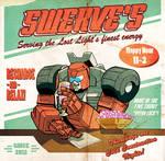 Swerve's