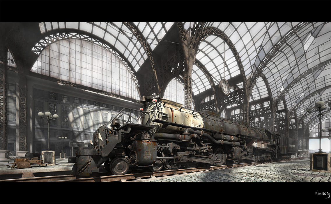 The University of Solar System Studies - Page 29 Union_Pacific_Big_Boy_final_by_nieaCry