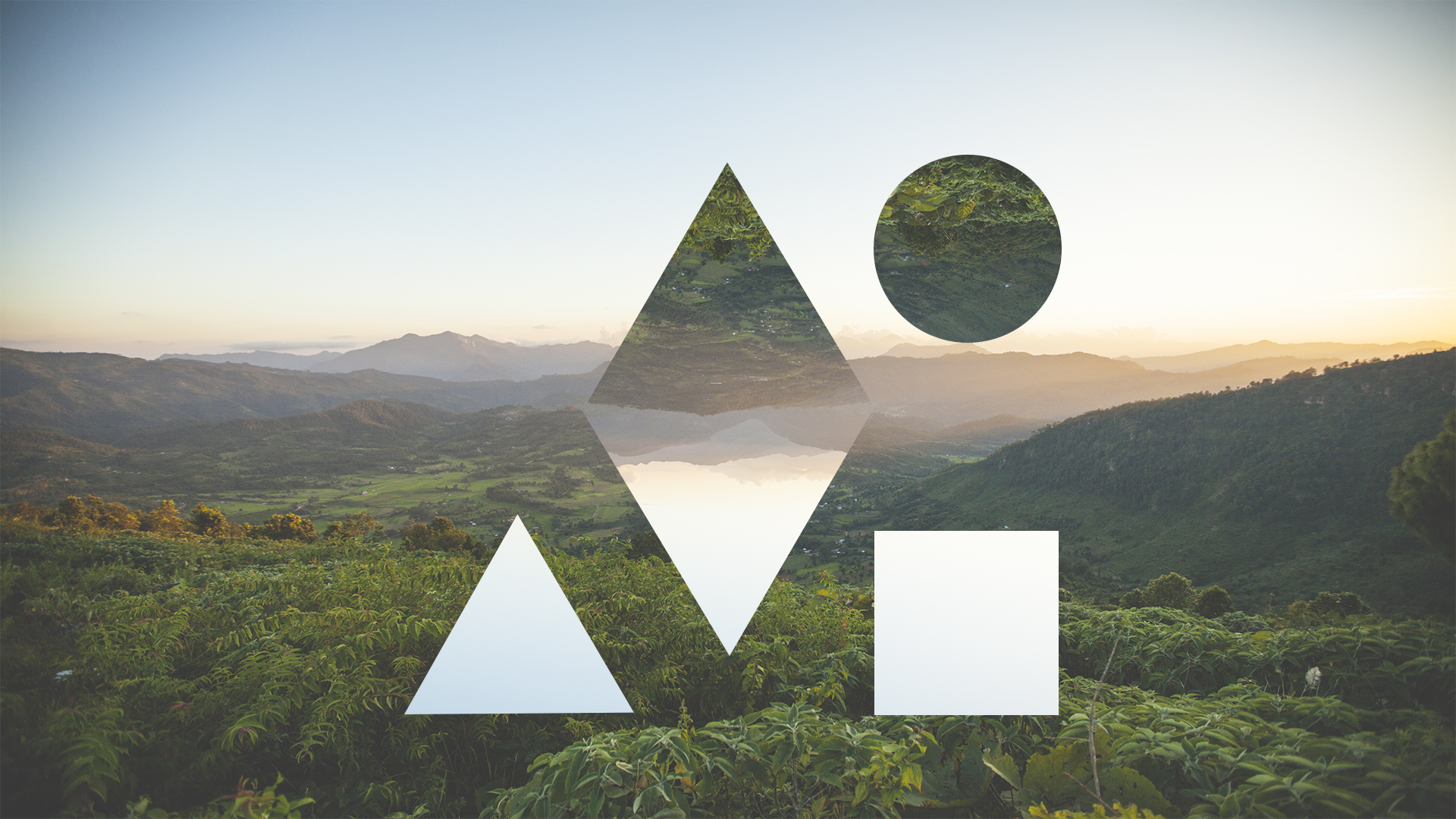 Clean Bandit Wallpaper By Justin936