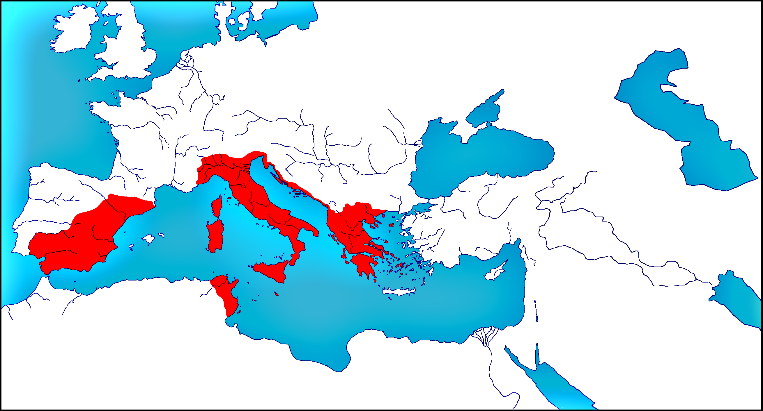 the major role of the citizens of rome to the development of the new roman republic A topic proper to political philosophy the republic takes law in been tamed in rome to allow a recognized security of role roman citizens without.