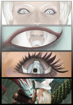 DMC4 Luxuria - page 01