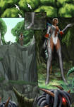 DMC4 Luxuria - page 04