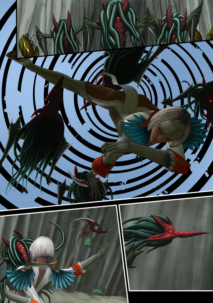 DMC4 Luxuria - page 10 by Telikor