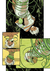 DMC4 Luxuria - page 56 by Telikor
