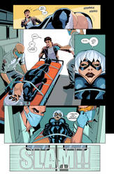 Black Cat Abduction - page 3 of 8