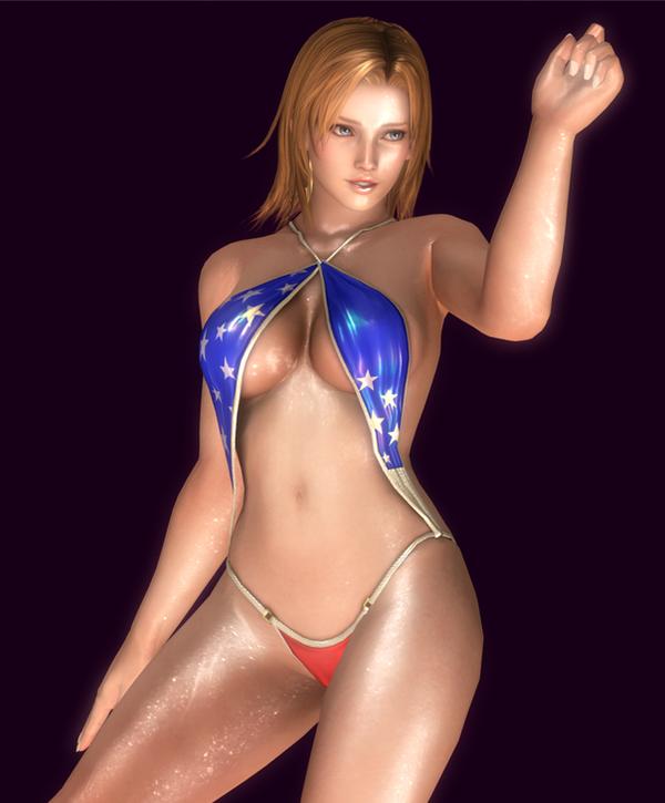 sexy underwear girls