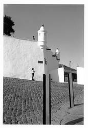 Ouro Preto Series 02 by 0r1n