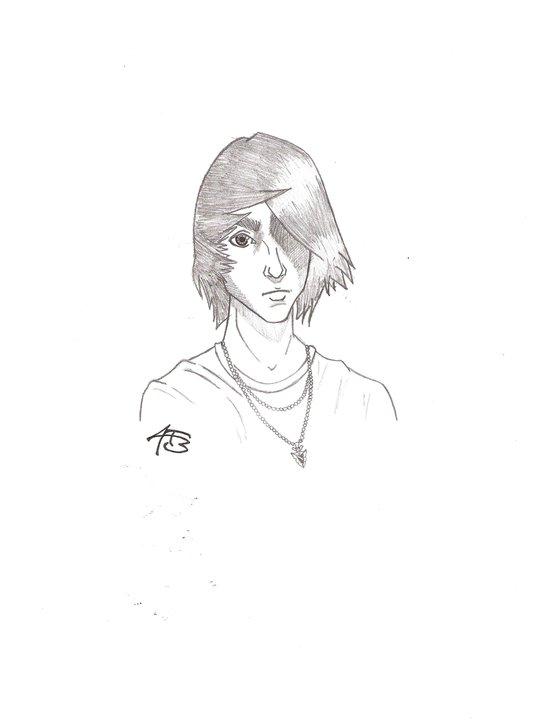 Ace--of--Oblivion's Profile Picture