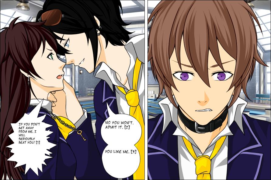 Posts rinmaru games anime boys dress up game dress up games rinmaru