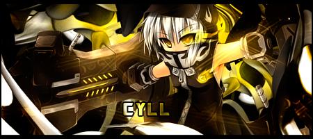 Hyuuu ~ Firma_cyll_strength_black_rock_shooter_by_katxiru-d71qmhk