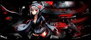 Firma HVG