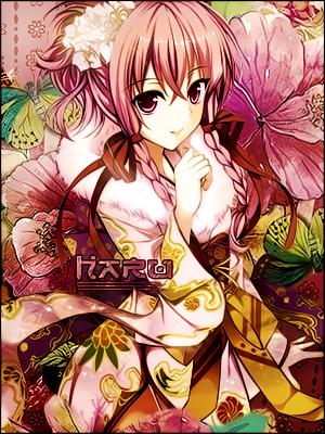 Hyuuu ~ Firma_haru_by_katxiru-d71r13v
