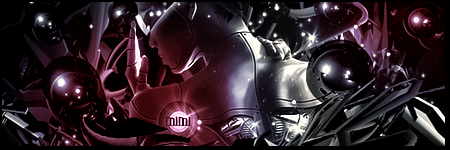 Hyuuuu ~ Firma_mimi_robot_by_katxiru-d730tyl