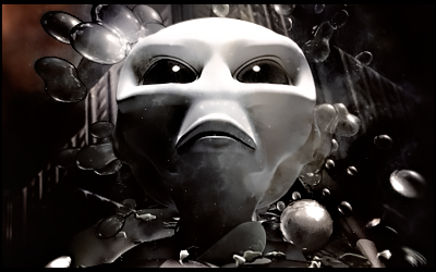 Hyuuuu ~ Firma_alien_by_katxiru-d7eej28