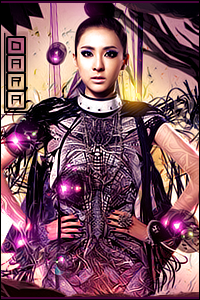 Hyuuu ~ Avatar_dara_2n31_by_katxiru-d7srbdk