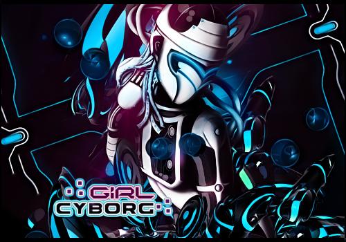 Hyuuuu ~ Firma_girl_cyborg_by_katxiru-d8q02xo
